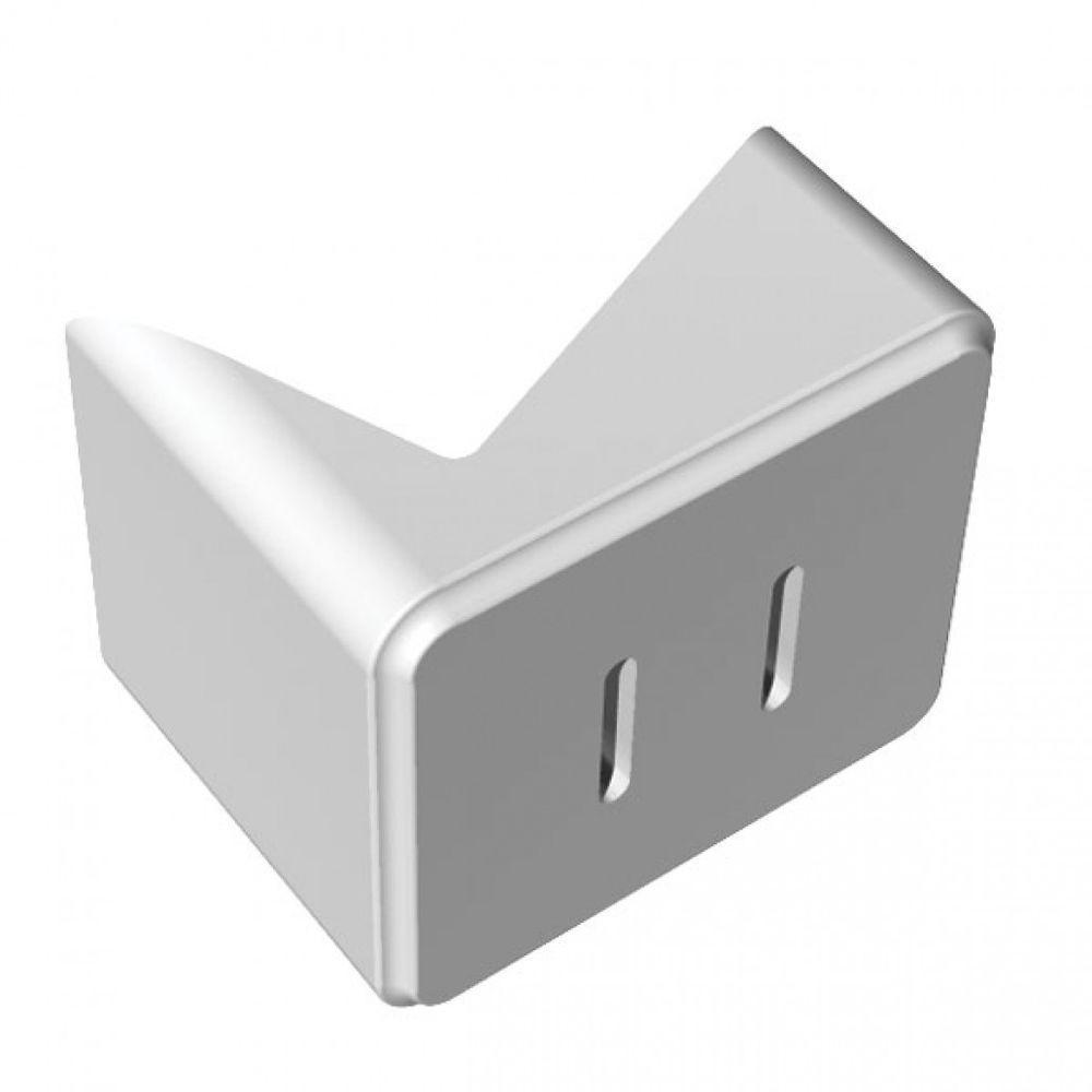 22.5 Degree Bracket Adapter Kit