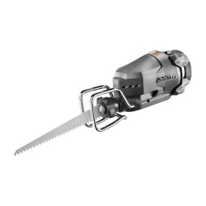 JobMax Reciprocating Saw Attachment (Tool Only)