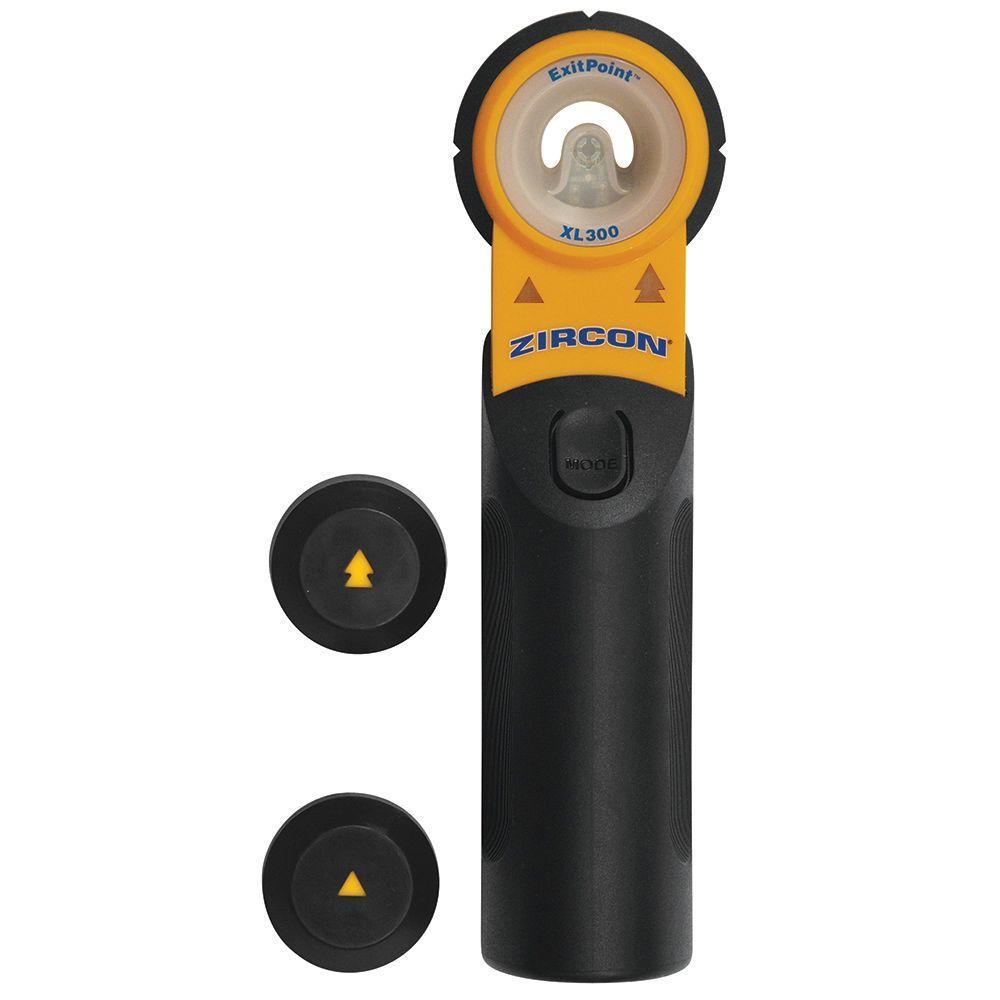 Ryobi Whole Stud Detector With Auto Depth Scan Esf5000