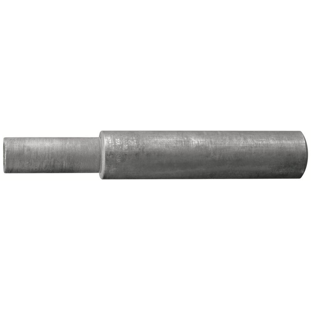 Hilti 1/4 in. Hand Setting Tool for Drop-In Anchors