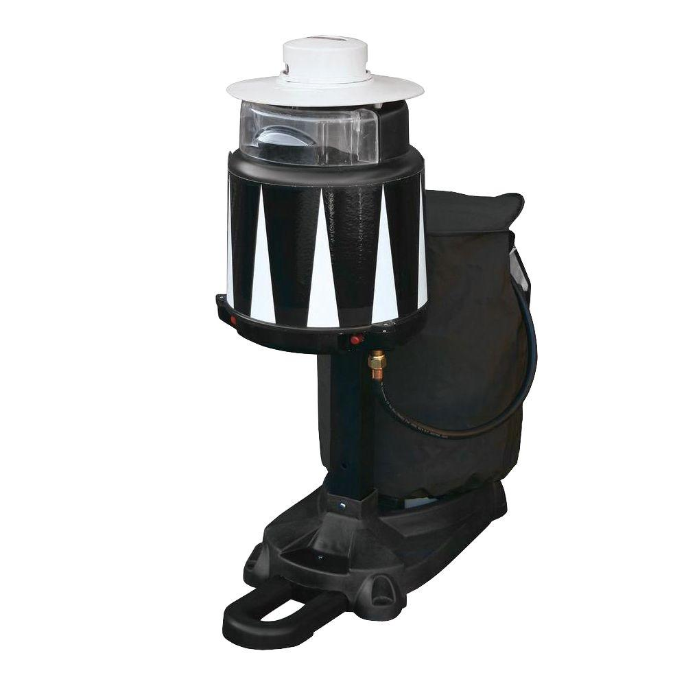 SkeeterVac Mosquito Trap 1 Acre or Less