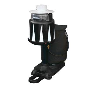 SkeeterVac Mosquito Trap 1 Acre or Less by SkeeterVac