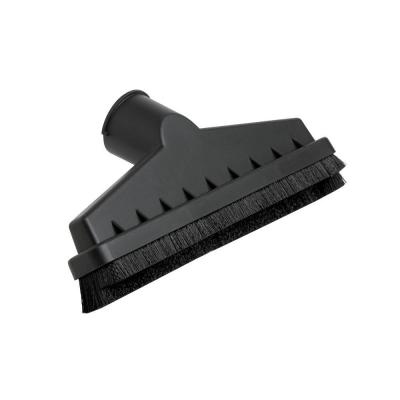 1-7/8 in. Floor Brush Accessory for RIDGID Wet/Dry Shop Vacuums