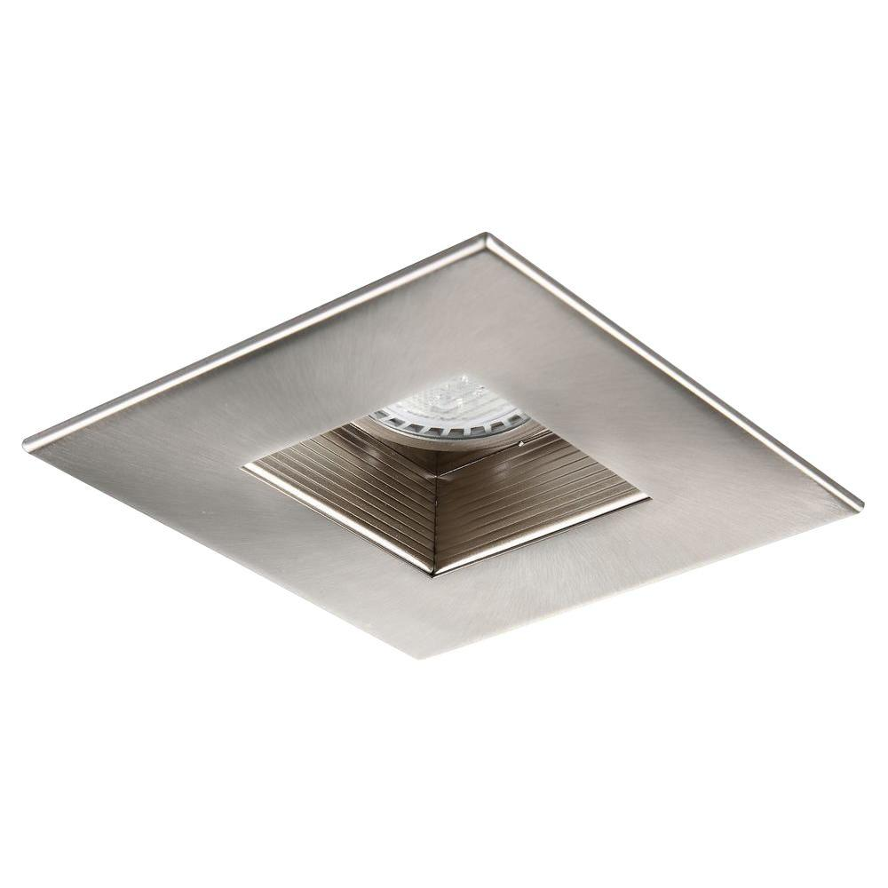 Recessed Lighting For Commercial Kitchen