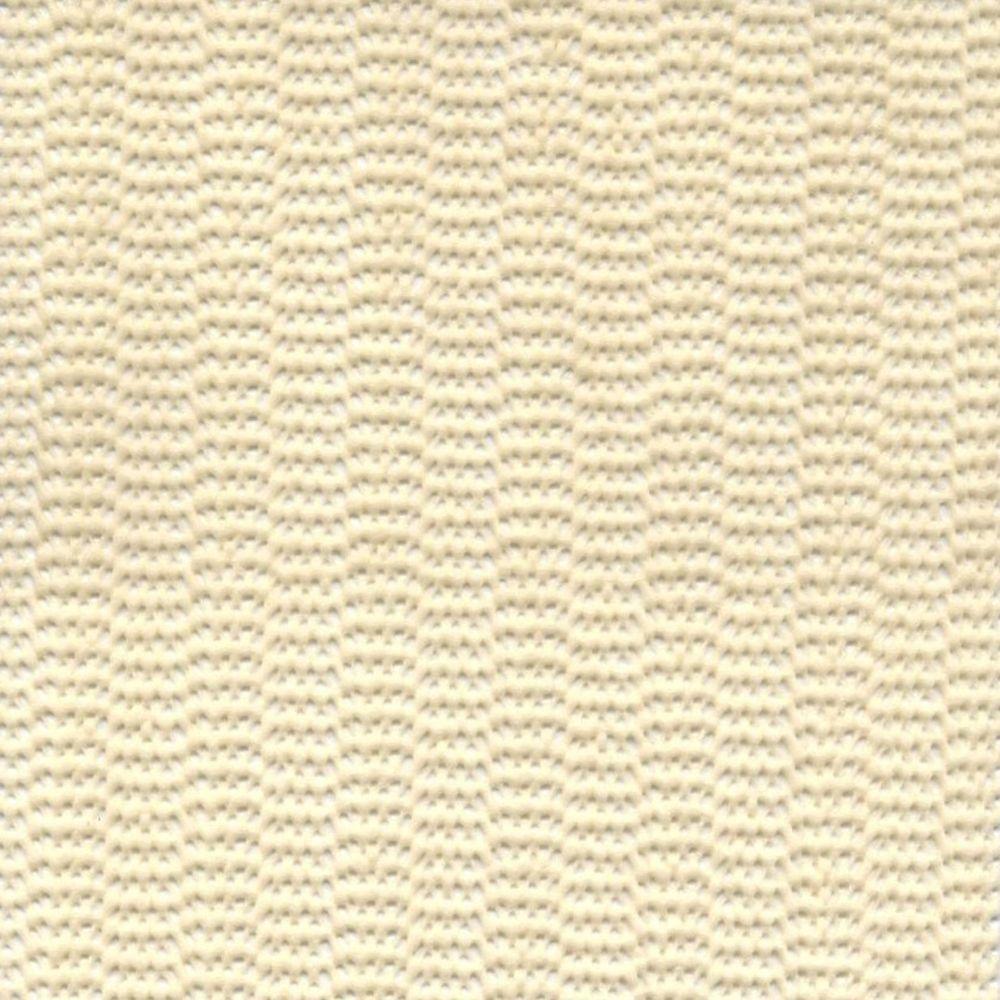 Almond Shelf Liner (Set of 6)