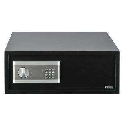 1.4 cu. ft. Electronic Large Digital Steel Safe for Laptops and Tablets