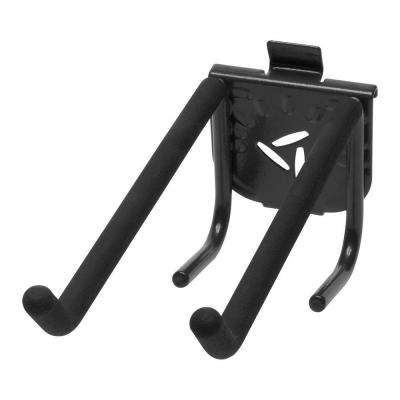 Tool Garage Hook for GearTrack or GearWall