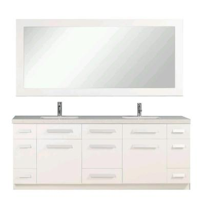 Modern Hideaway Shop By Room The Home Depot