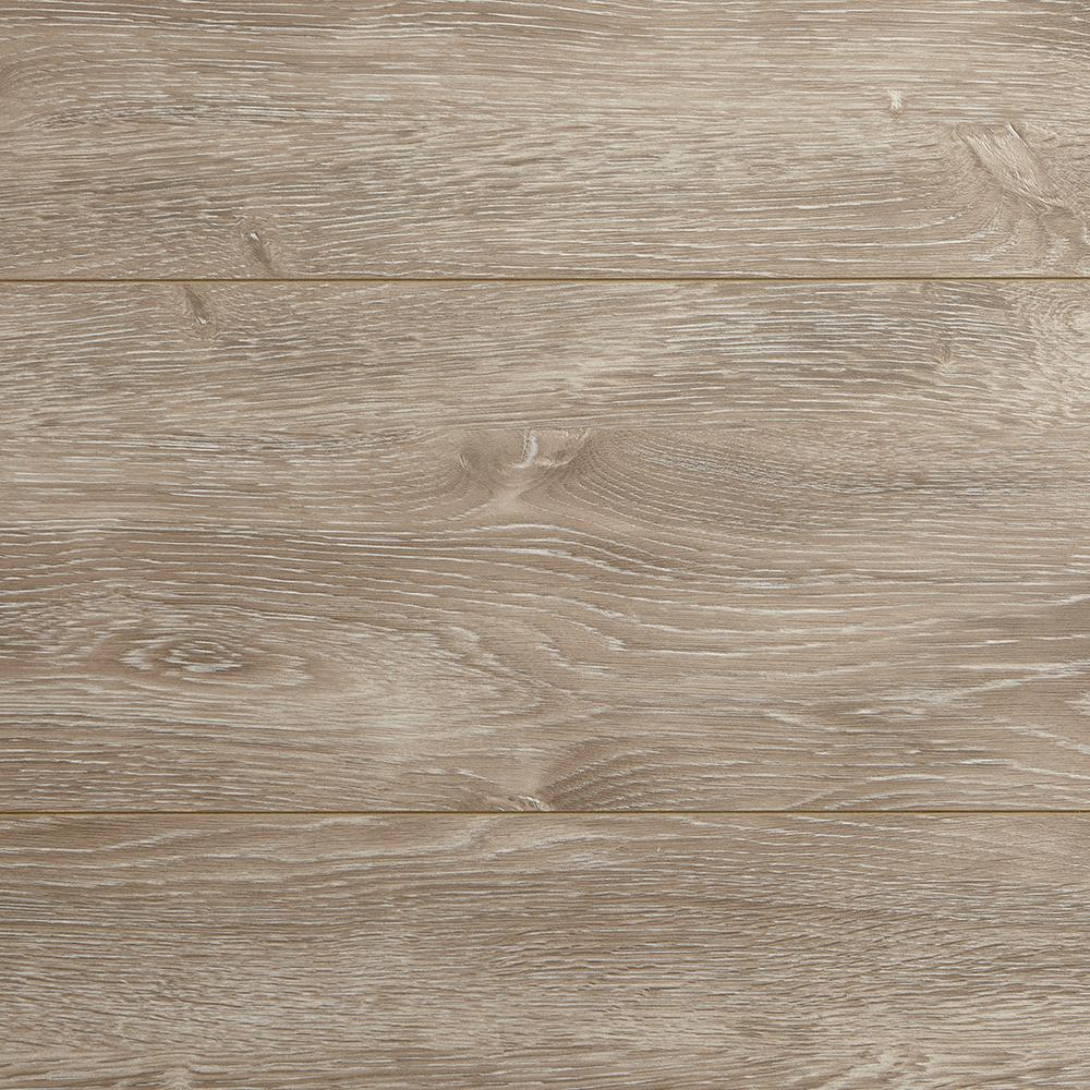 Home Decorators Collection Eir Le Marble Oak 12 Mm Thick X 7.56 In. Wide X 47.72 In. Length Laminate Flooring (1002 Sq. Ft. / Pallet), Light