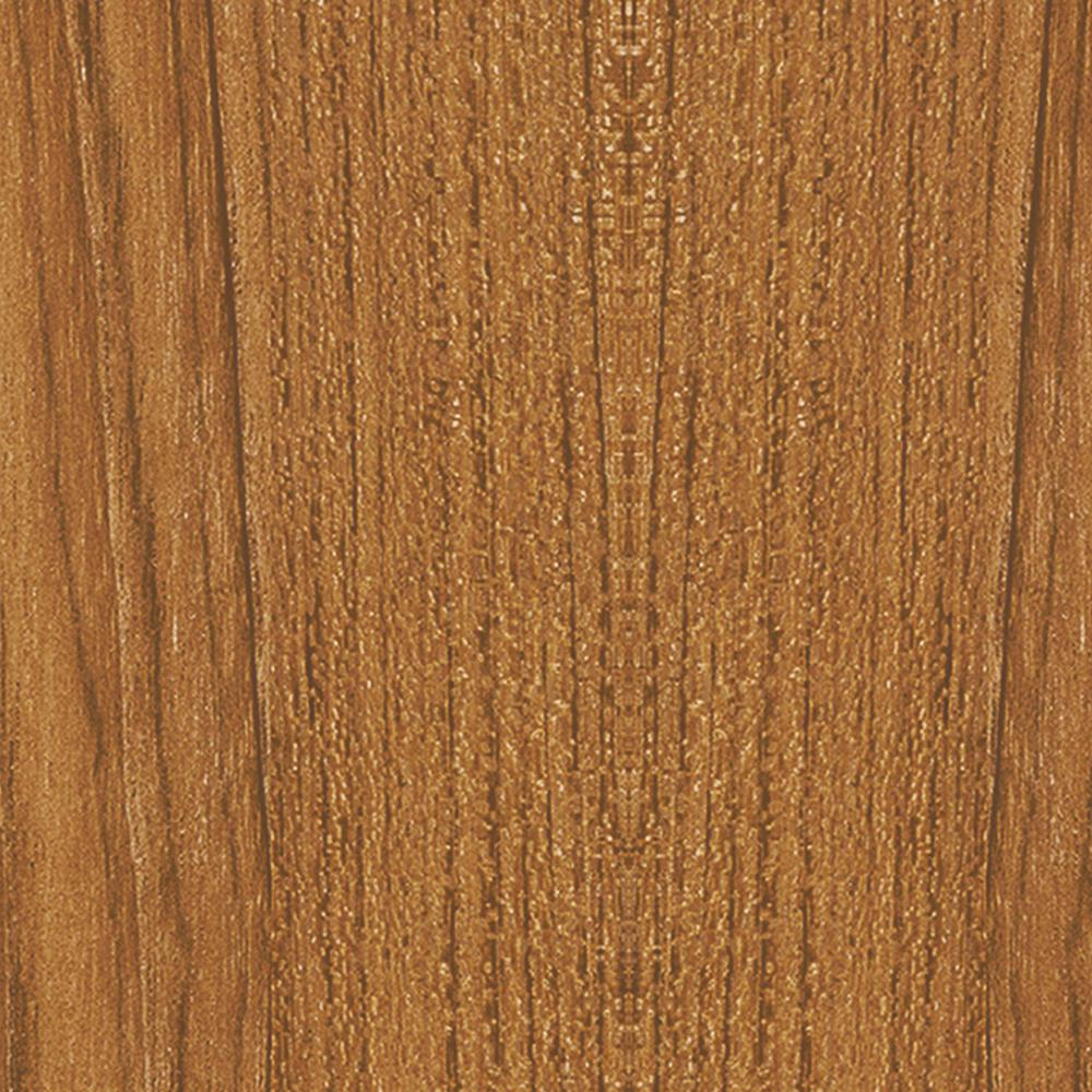 Newleaf 3 4 In X 2 Ft X 4 Ft Teak Ps Natural Plywood Project Panel 36mtg1s75pw2448 The Home Depot