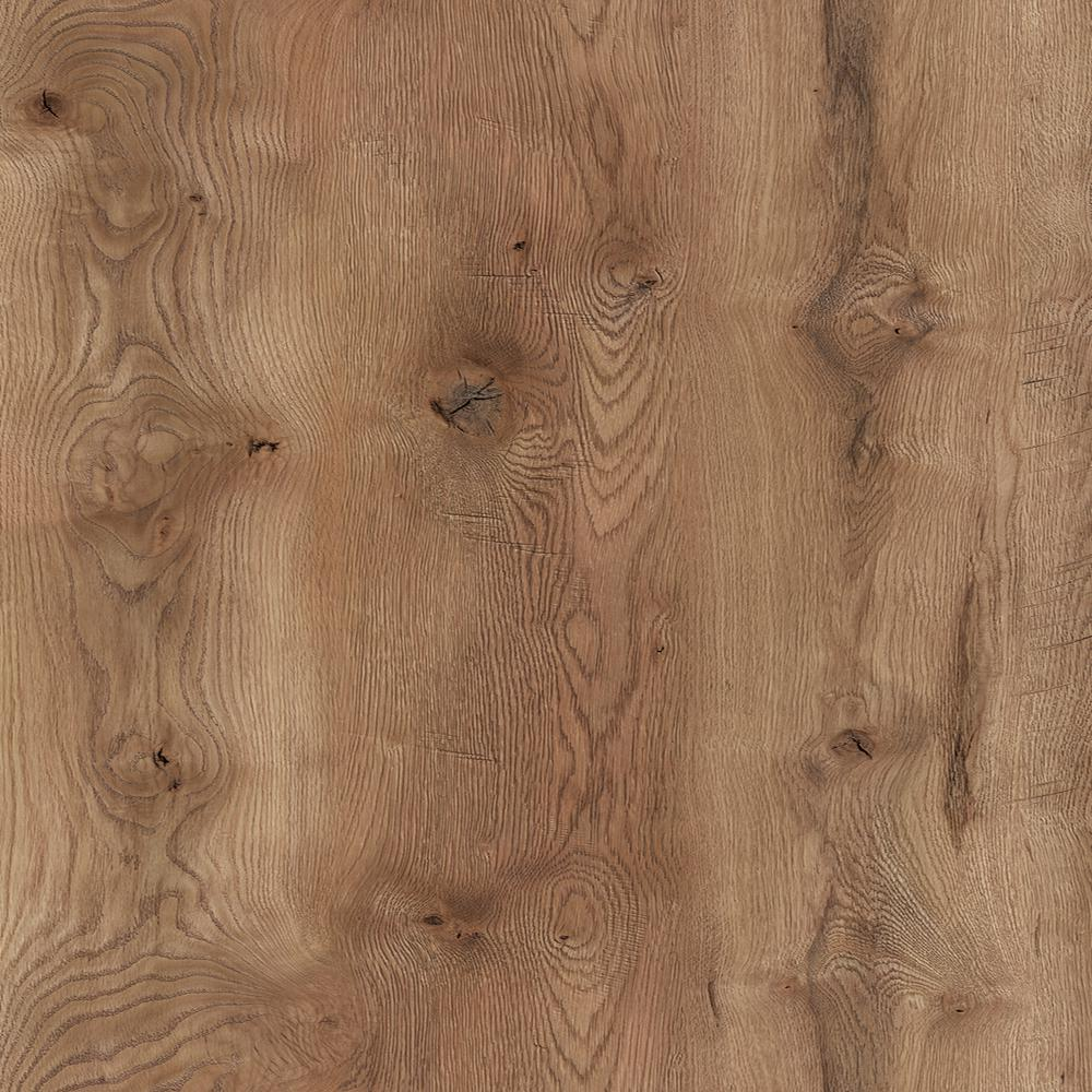 Natural Hickory 7 Mm Thick X 8 06 In Wide X 47 5 8 In