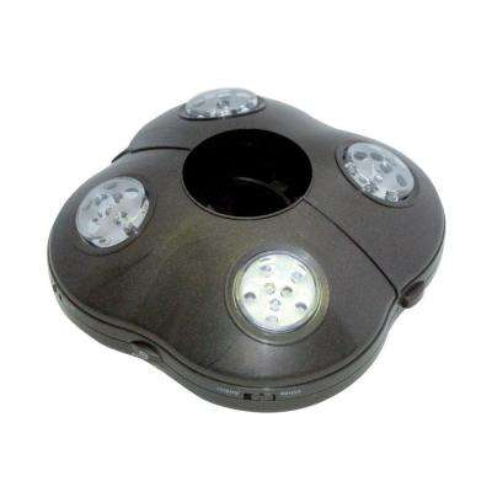 Umbrella LED Night Light