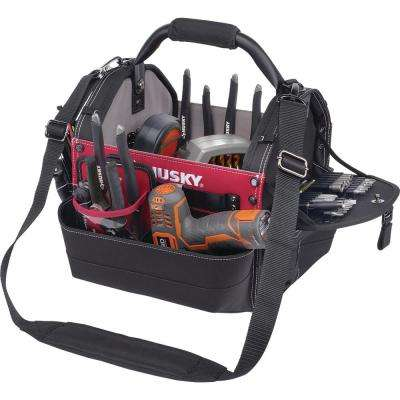 12 in. Tool Bar Bag