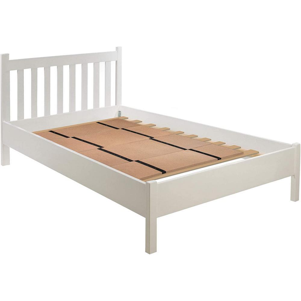 Twin Folding Bed Board