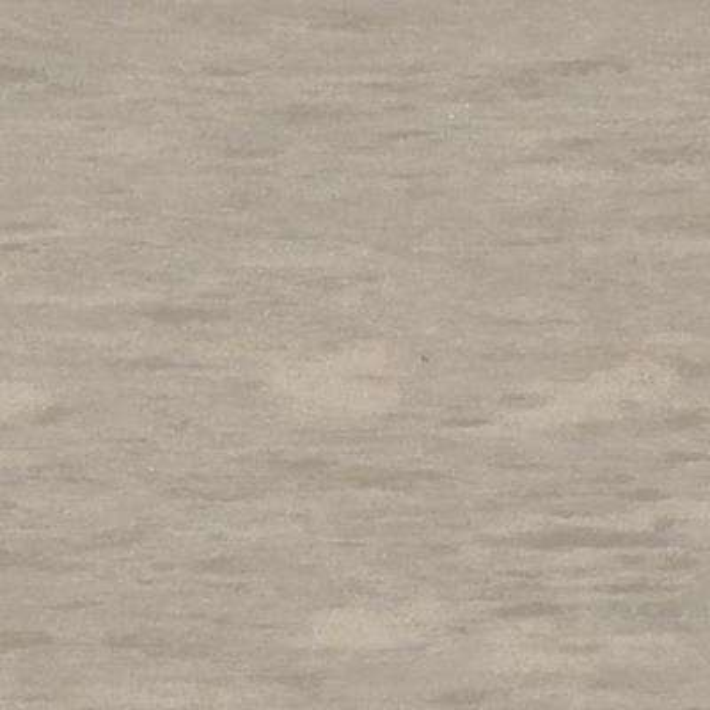 Premium Excelon Raffia 12 in. x 24 in. Smoke Commercial Vinyl Tile Flooring (44 sq. ft. / case)