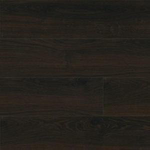Kronotex Mullen Home Springdale Oak 8 Mm Thick X 618 In Wide 5079 Length Laminate Flooring 218 Sq Ft Case MH02
