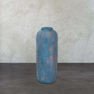 24 Vases Vases Decorative Bottles The Home Depot
