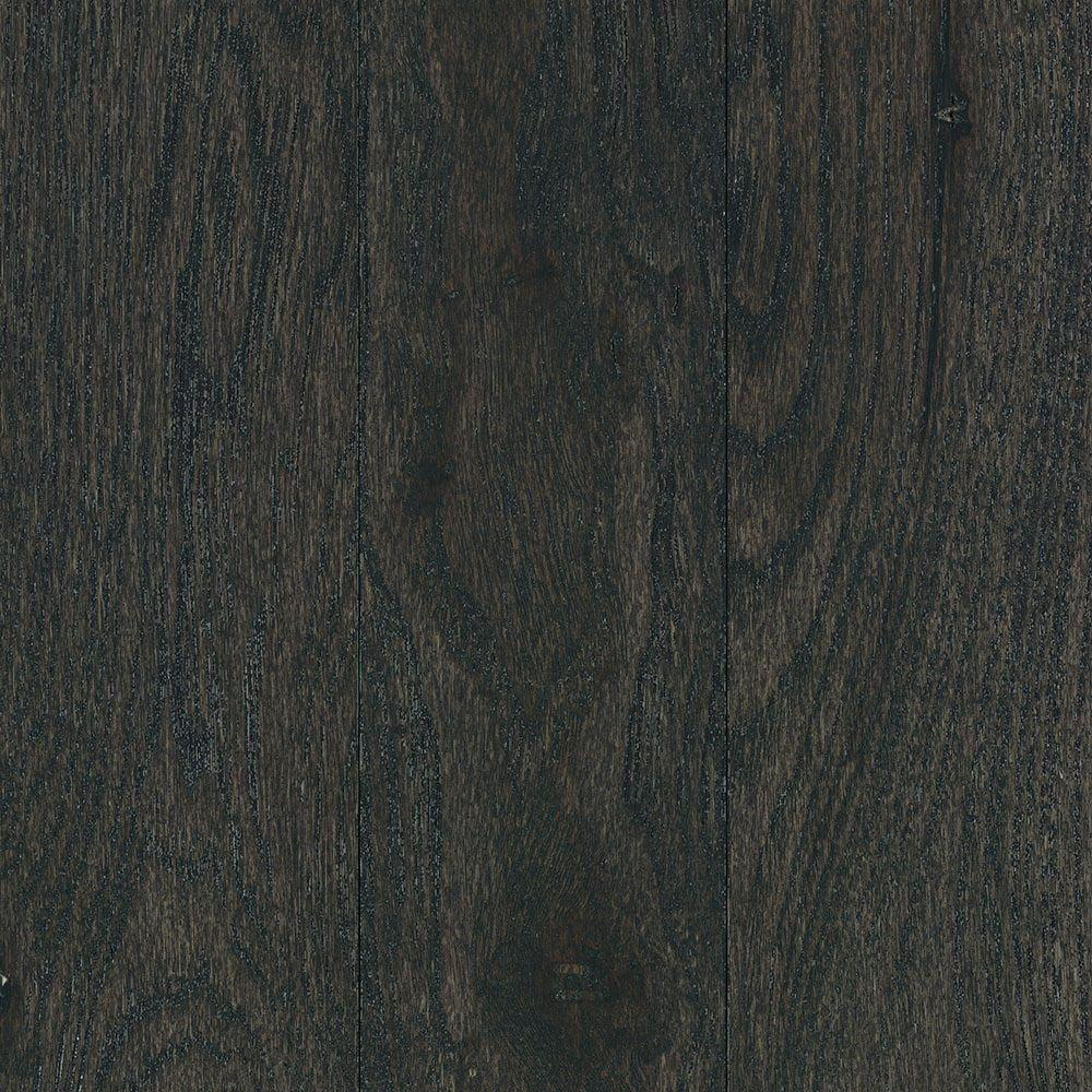 Take Home Sample - Franklin Ashen Hickory 3/4 in. Thick x