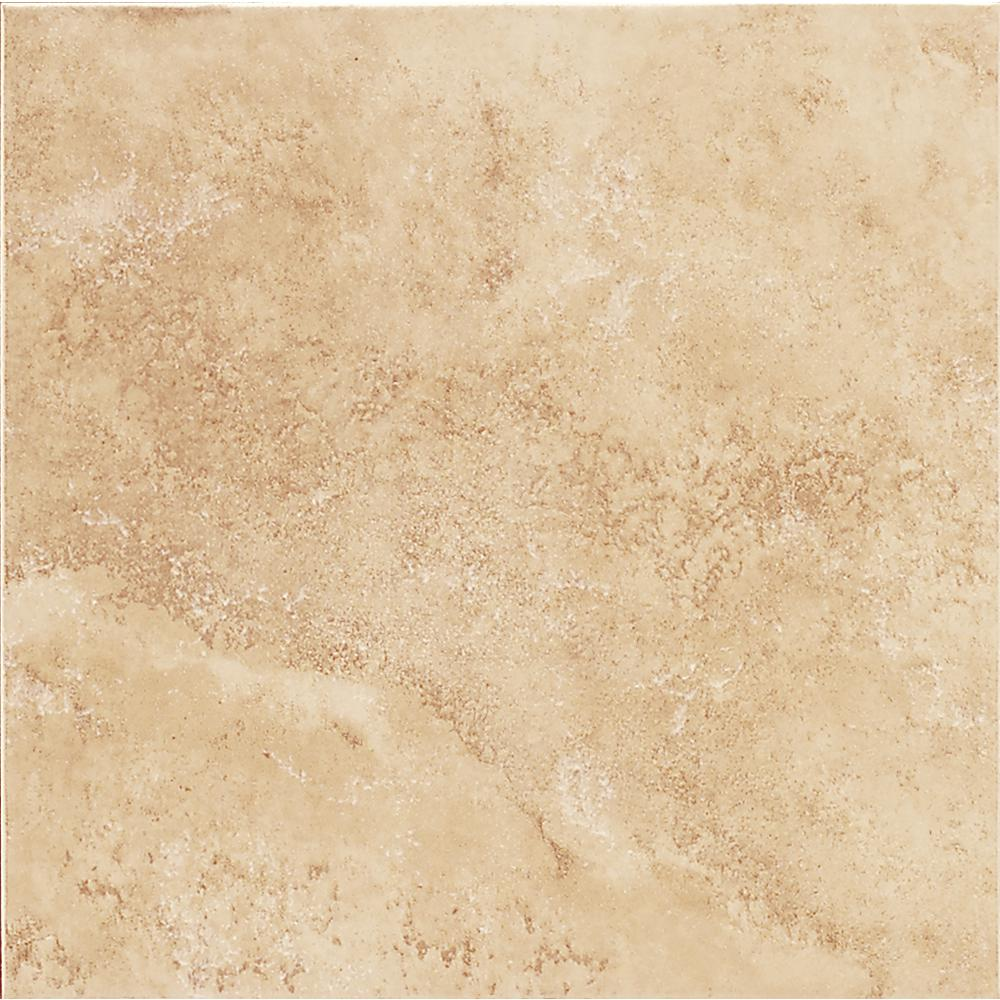 Daltile carano sandstone 18 in x 18 in ceramic floor and wall daltile carano sandstone 18 in x 18 in ceramic floor and wall tile dailygadgetfo Image collections