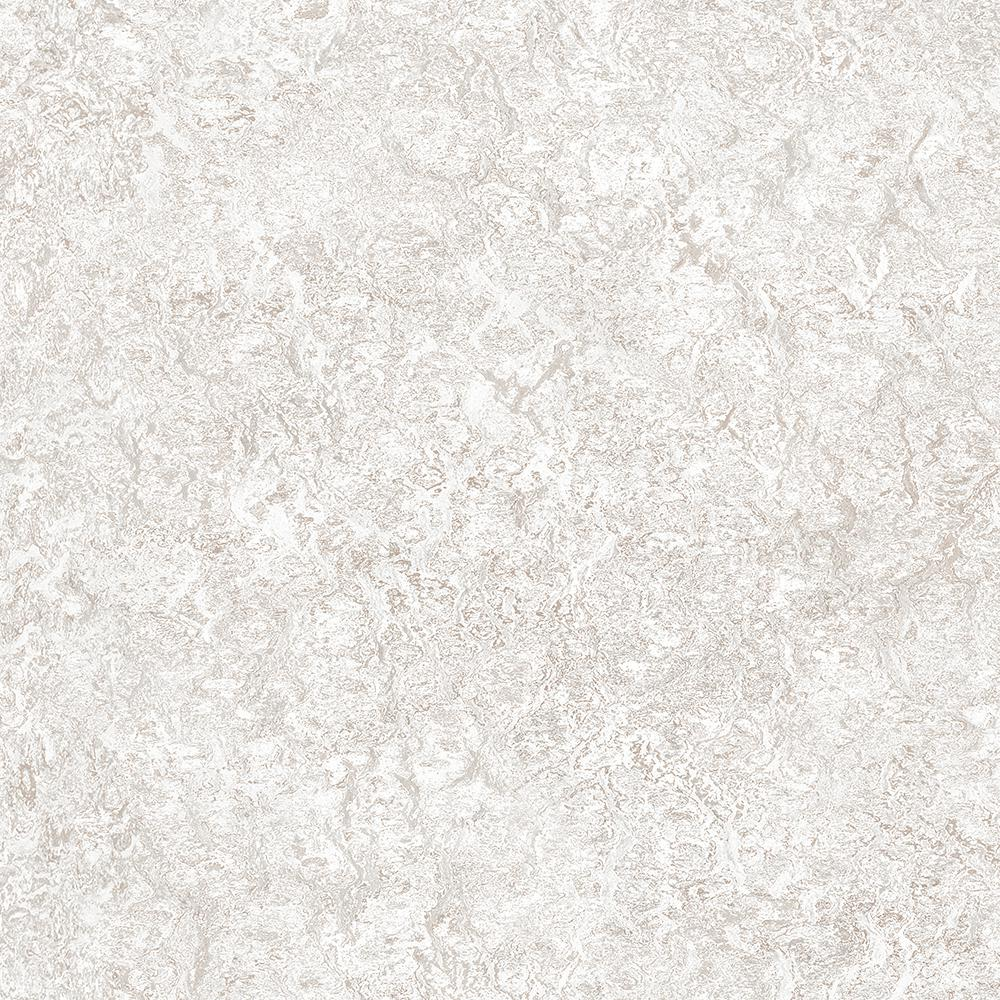 Norwall Molten Texture Wallpaper, Taupe/Grey was $34.93 now $27.59 (21.0% off)