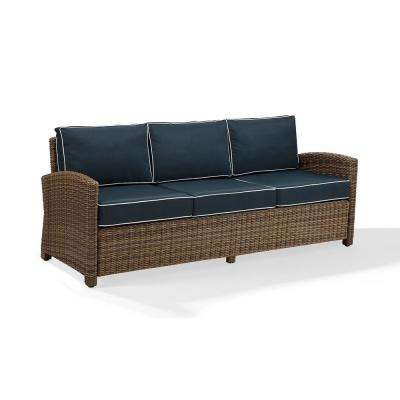 Outdoor Couches Outdoor Lounge Furniture The Home Depot