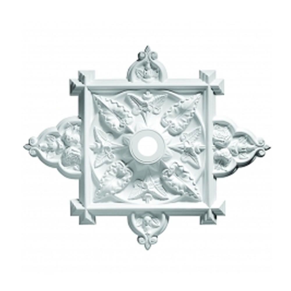Raleigh Medallion