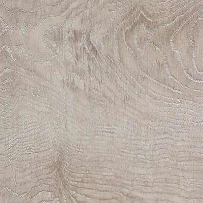 Take Home Sample - Parkhill EIR Stafford 2G Fold Down Click Luxury Vinyl Plank Flooring - 5 in. x 7 in.
