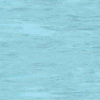Premium Excelon Raffia 12 In X 24 Wave Commercial Vinyl Tile Flooring