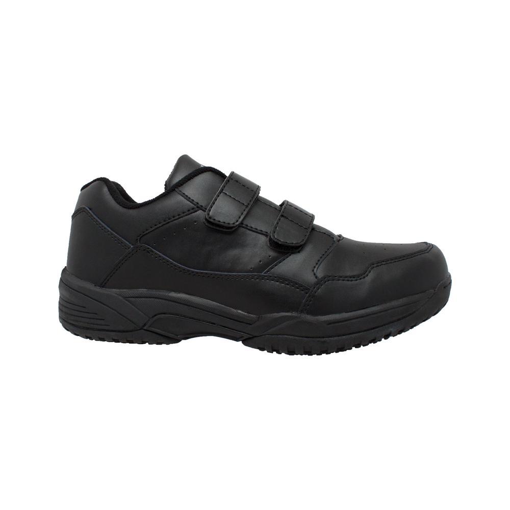 AdTec Men's Uniform Slip Resistant