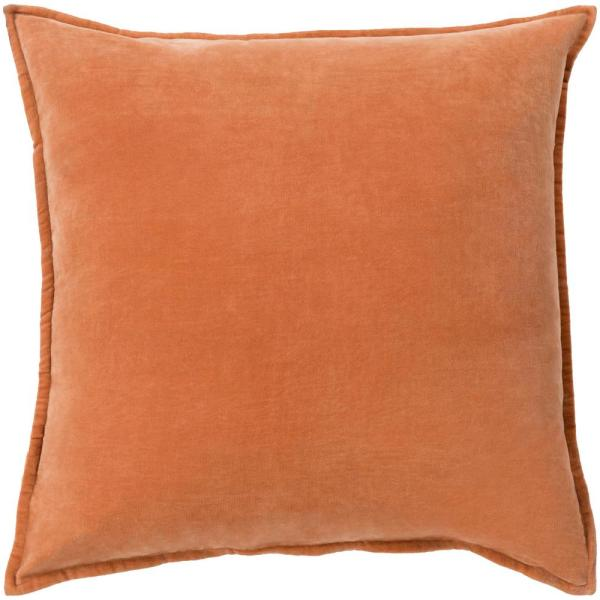 Artistic Weavers Velizh Poly Euro Pillow S00151046747