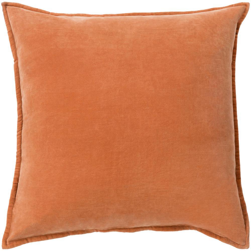 Velizh Poly Euro Pillow