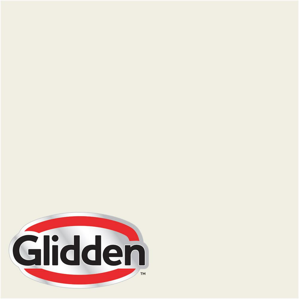 Glidden Premium 5 Gal Hdgy48u Angel S Halo White Eggshell Interior Paint With Primer Hdgy48up 05en The Home Depot ✓ free for commercial use ✓ high quality images. glidden premium 5 gal hdgy48u angel s halo white eggshell interior paint with primer