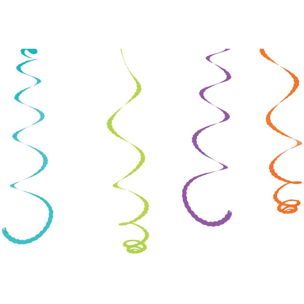 PIC 4 Citronella-Infused Streamers (3-Pack) Hang and walk away with the PIC Citronella Plus Steamers. Deterring misquotes with natural oils, these streamers are family friendly and easy. PIC CPS4 Citronella-infused Streamers (3 Packs of 4).