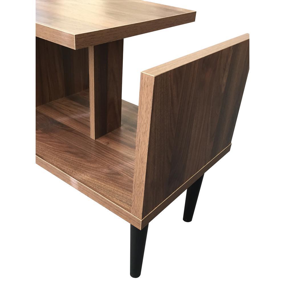Office Furniture Mid Century Modern