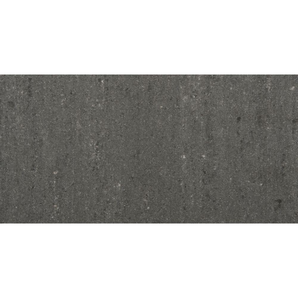 Emser Pietre Del Nord Delaware Matte 12 in. x 24 in. Porcelain Floor and Wall Tile (15.36 sq. ft. / case)