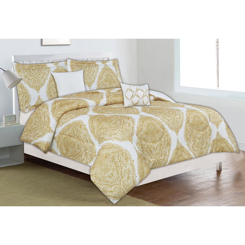 full set sets fluffy queen walmart bedding medium comforter king of white target bed size cheap