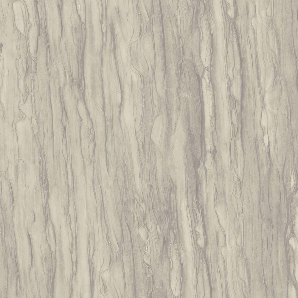 Wilsonart 48 in. x 96 in. Laminate Sheet in Oyster Sequoia Premium ...