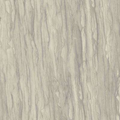 5 ft. x 12 ft. Laminate Sheet in Oyster Sequoia Premium Textured Gloss