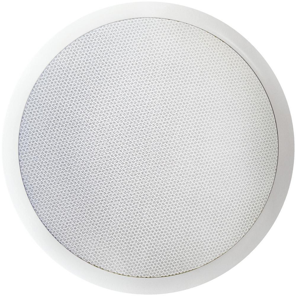 10 in. Formula 3-Way Ceiling Speaker