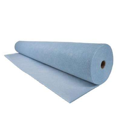 40 in. x 50 ft. Temporary Floor Protection