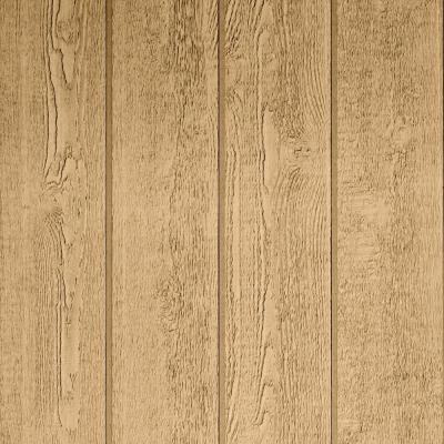 Truwood Sure Lock Primed Hardboard Lap Siding Nominal 1 2 In X 8 In X 16 Ft Actual 0 490 In X 8 In X 192 In 00246 The Home Depot
