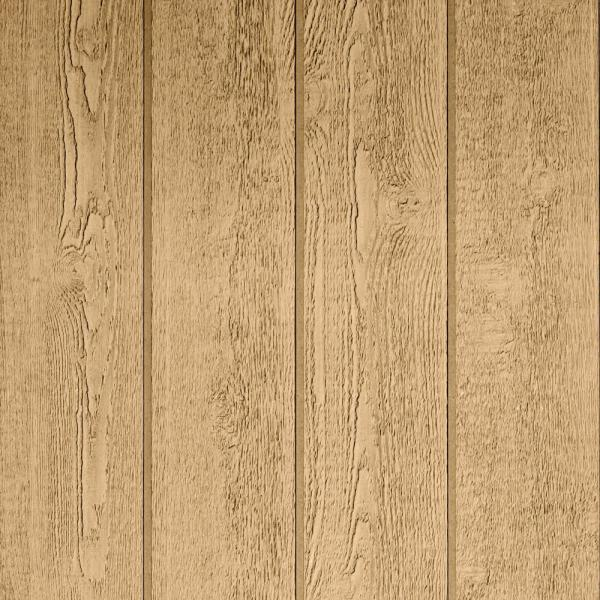 Truwood Sturdy Panel 48 In X 96 In Engineered Wood Panel Siding 7pomsp The Home Depot