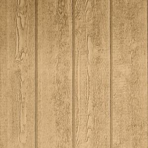 TruWood Sturdy Panel 48 in  x 96 in  Engineered Wood Panel