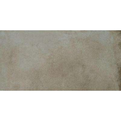 Cotto Sand 12 in. x 24 in. Glazed Porcelain Floor and Wall Tile (12 sq. ft. / case)