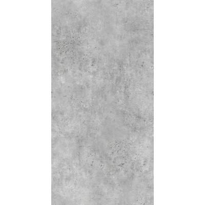 Concrete by Raygun Removable Wallpaper Panel