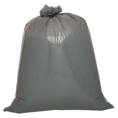 33 Gal. Maximum Strength Trash Can Liners (100-Count)