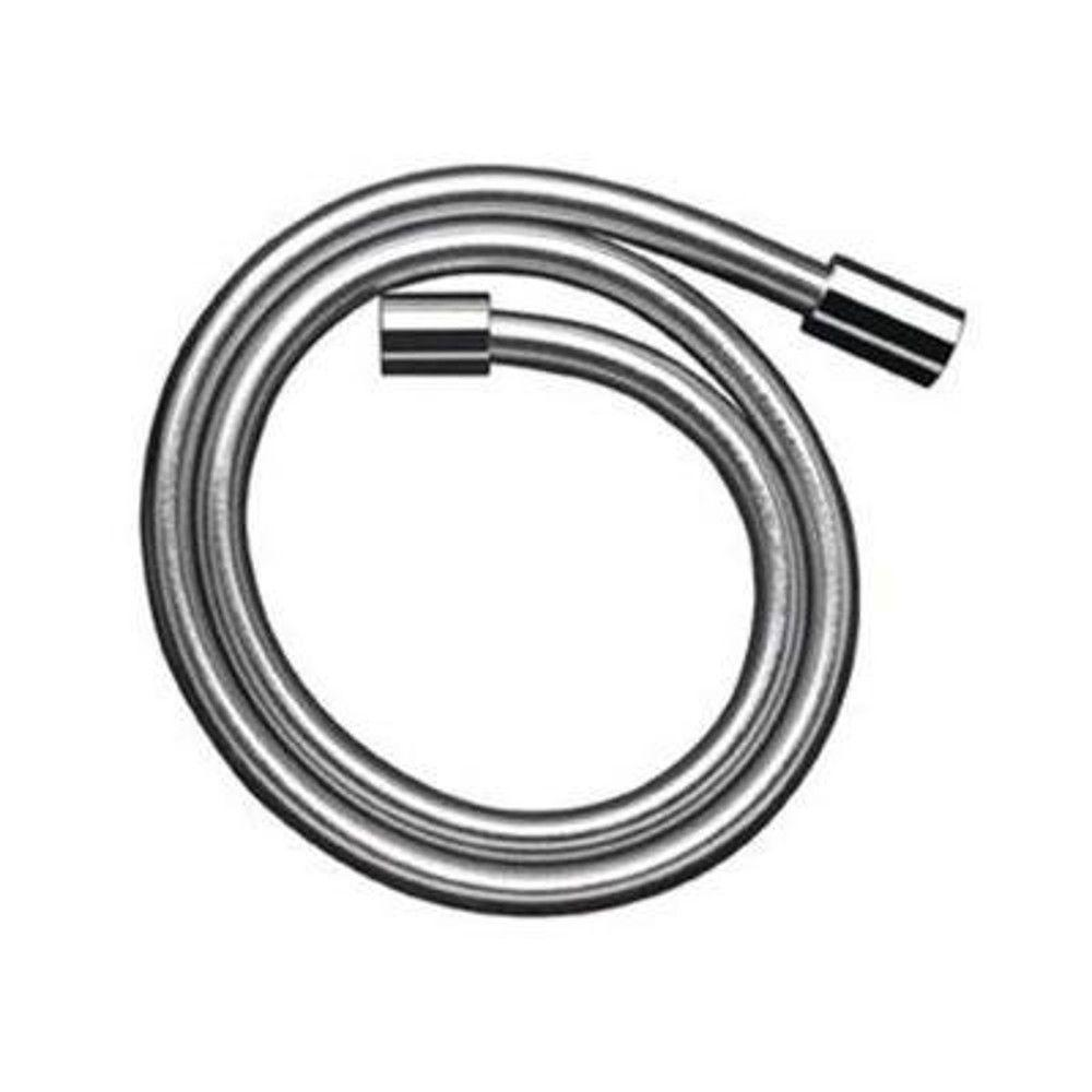 Axor Urquiola Hose 63 in. for Free Standing Tub Filler in