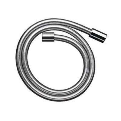 Axor Urquiola Hose 63 in. for Free Standing Tub Filler in Chrome