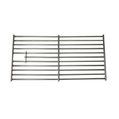 Stainless Steel Cooking Grate for DGE530SSP-D, DGE530GSP-D, DGE530BSP-D