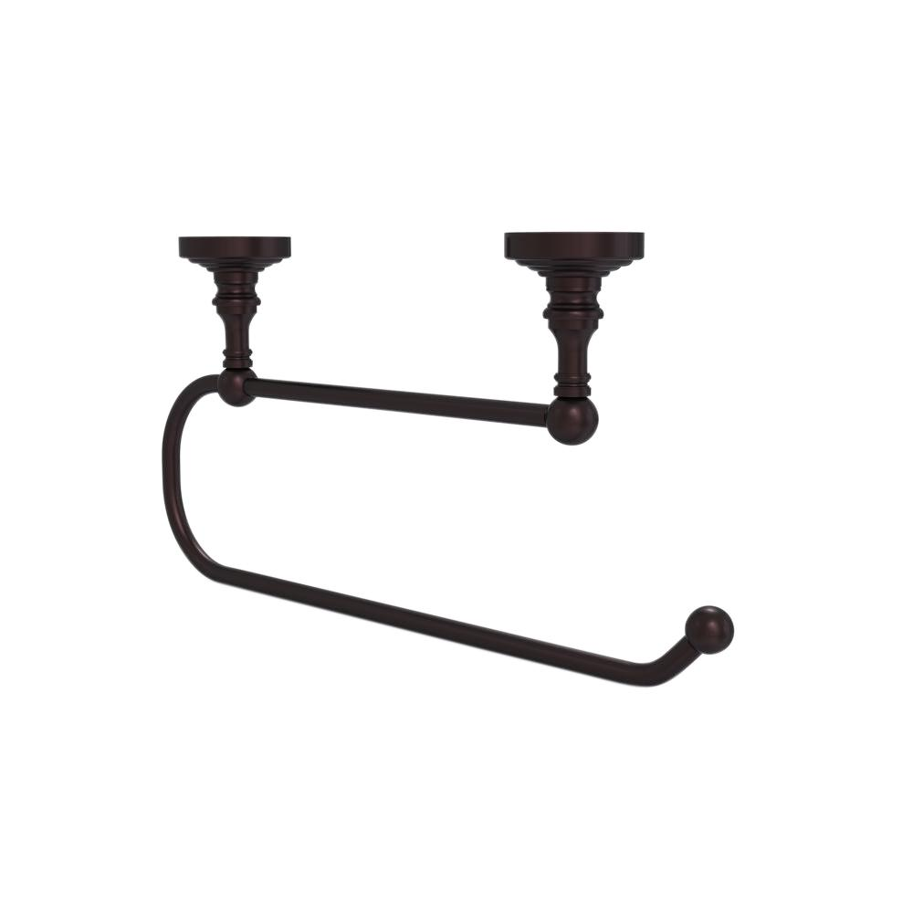 H-Bracket Sign Holder-843318 - The Home Depot
